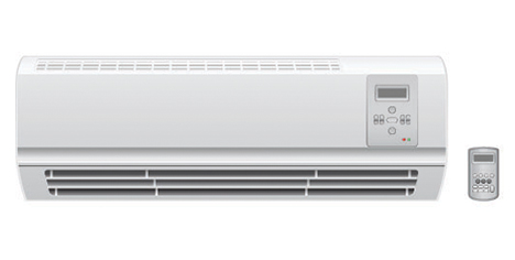 Split AC Repair & Maintenance in Mumbai