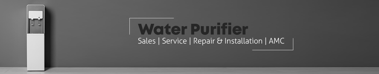 RO Water Purifier Repair In Mumbai