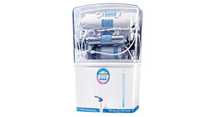 Water Purifier Repair in Mumbai