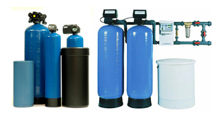 Water Softener Repair in Mumbai