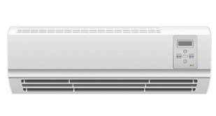 Split AC Repair Services in Mumbai