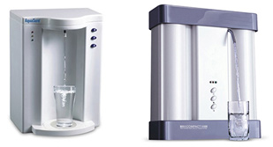 UV Water Purifier Repair in Mumbai