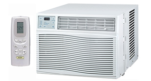 Window AC Repair Services in Mumbai
